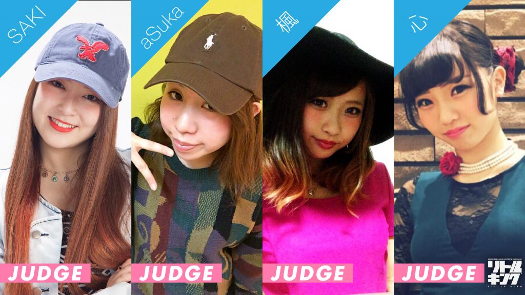 2015_08_30_judge003-01