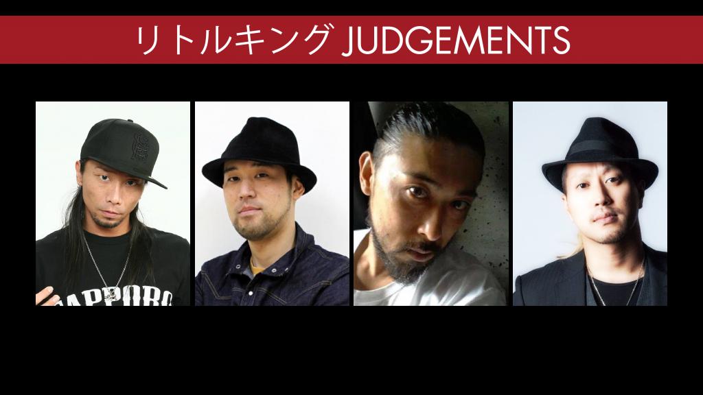 KDM6_JUDGES-03