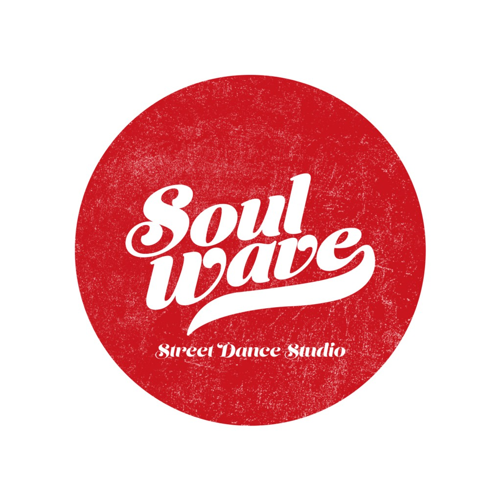 soulwave_logo_damage_wh