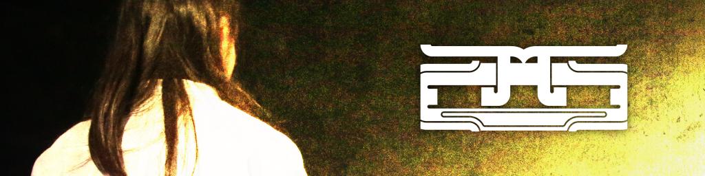 kd7_ptd_banner-02