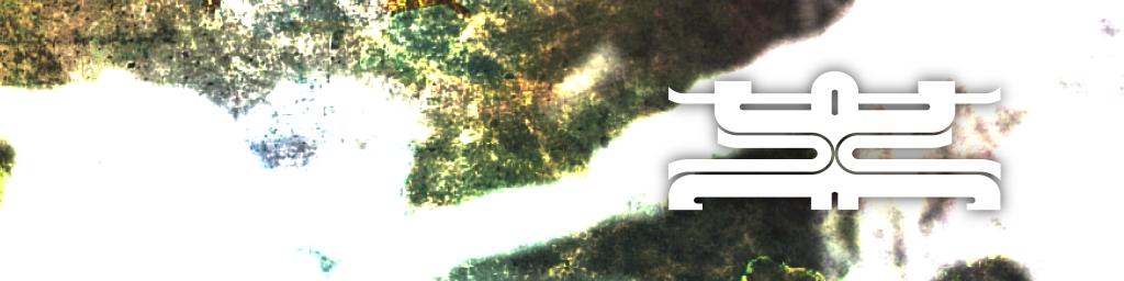 kd7_ptd_banner-07