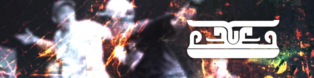 kd7_ptd_banner-08
