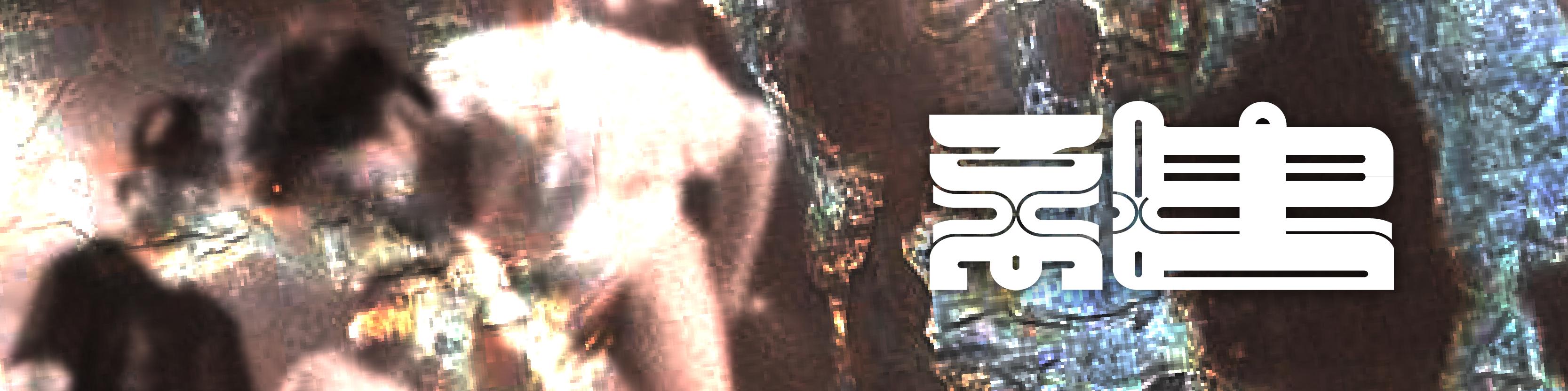 kd7_ptd_banner-09