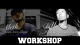 METH/DY WORKSHOP