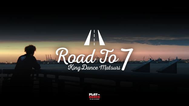 【最終回NEWY更新】Road To KDM7