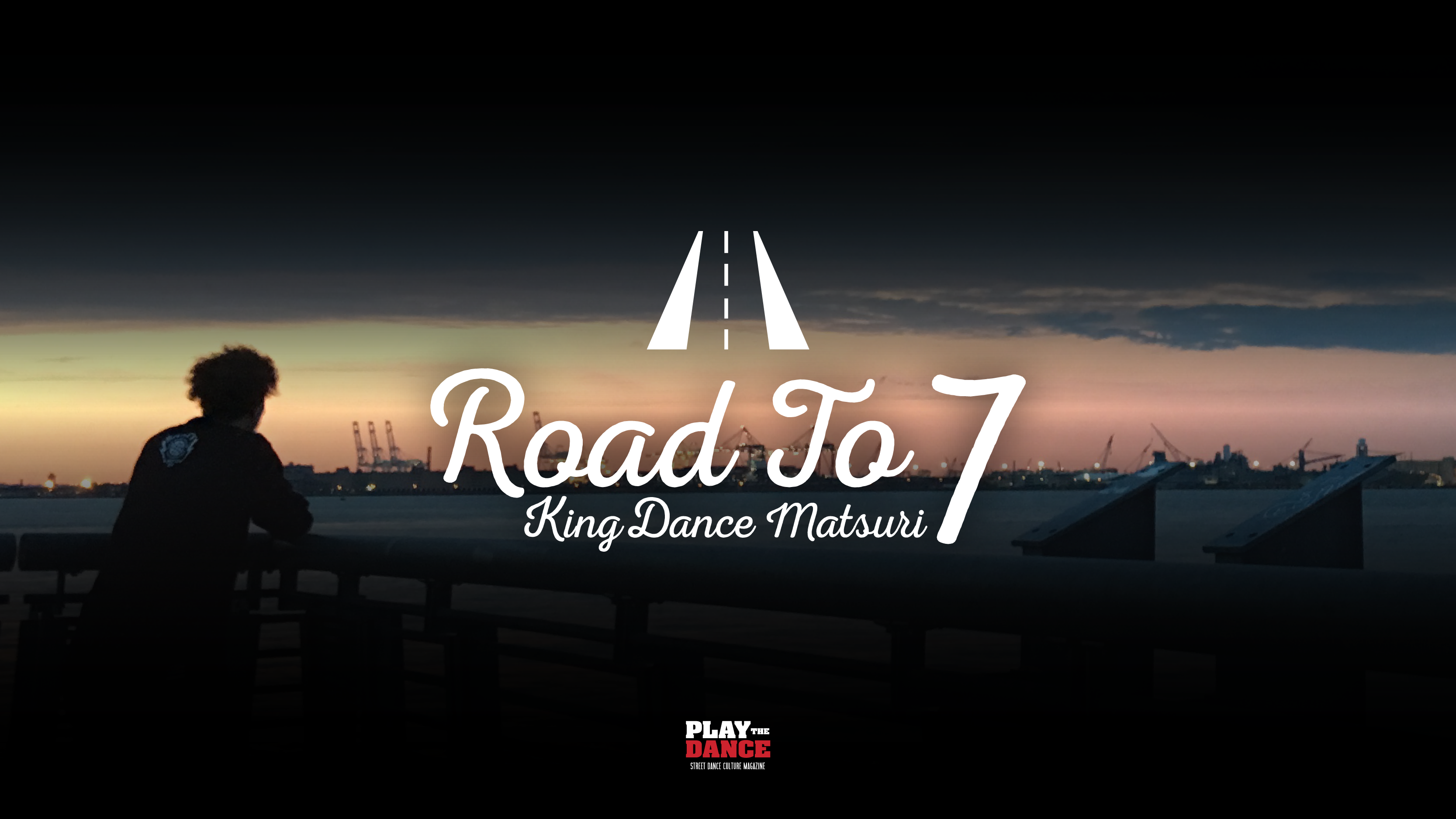 【WEST更新】Road To KDM7