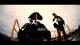 【TAKU】ジャストダンス -OBIH RAMP-