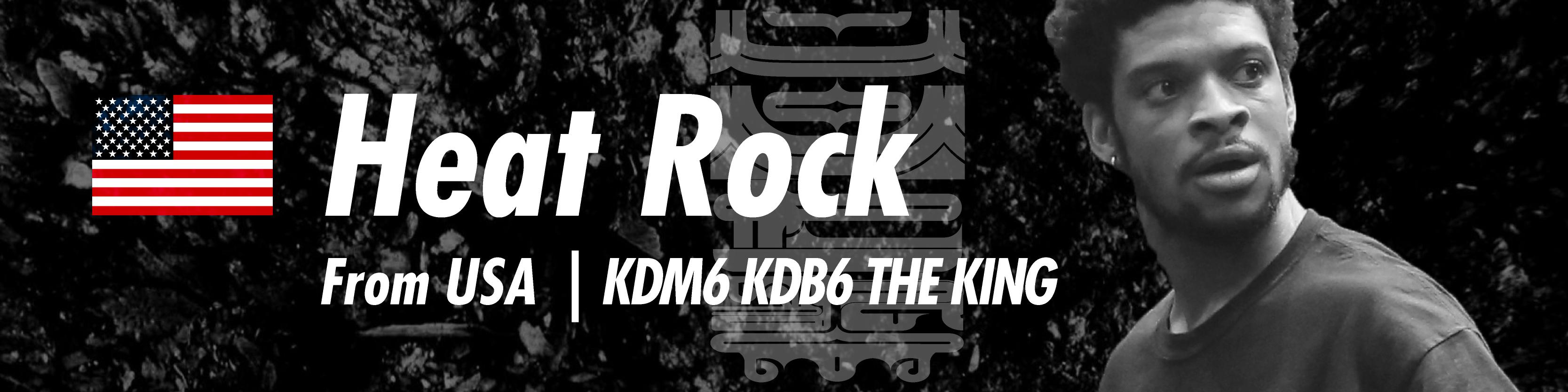03_Heat Rock_Heat Rock