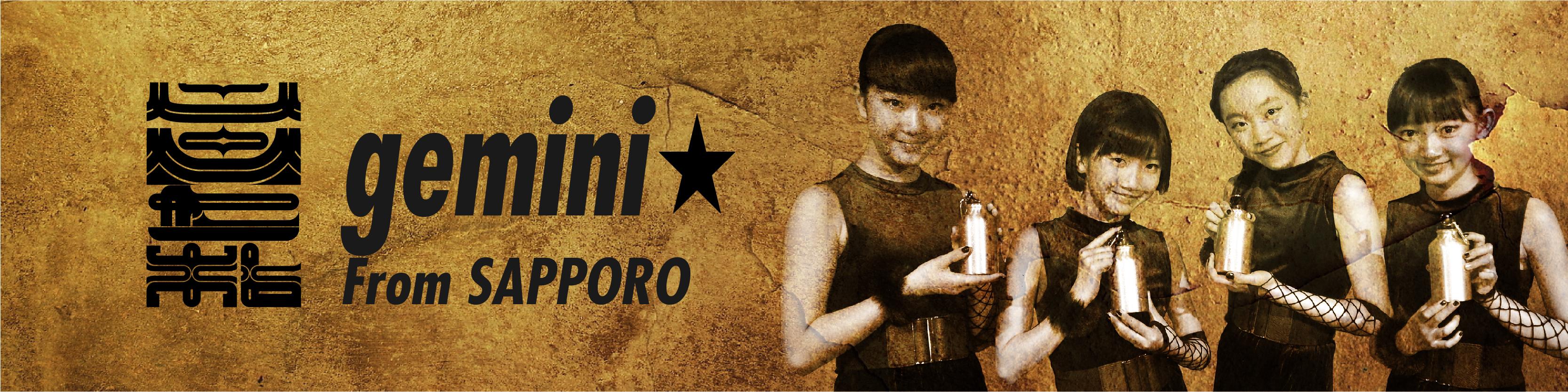 kdm7_finalist_09_SAPP_gemini