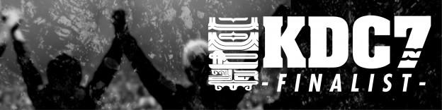 KDM7 KDC7 FINALIST