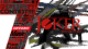 【タイムテーブル更新】SEVENS JOKER2017