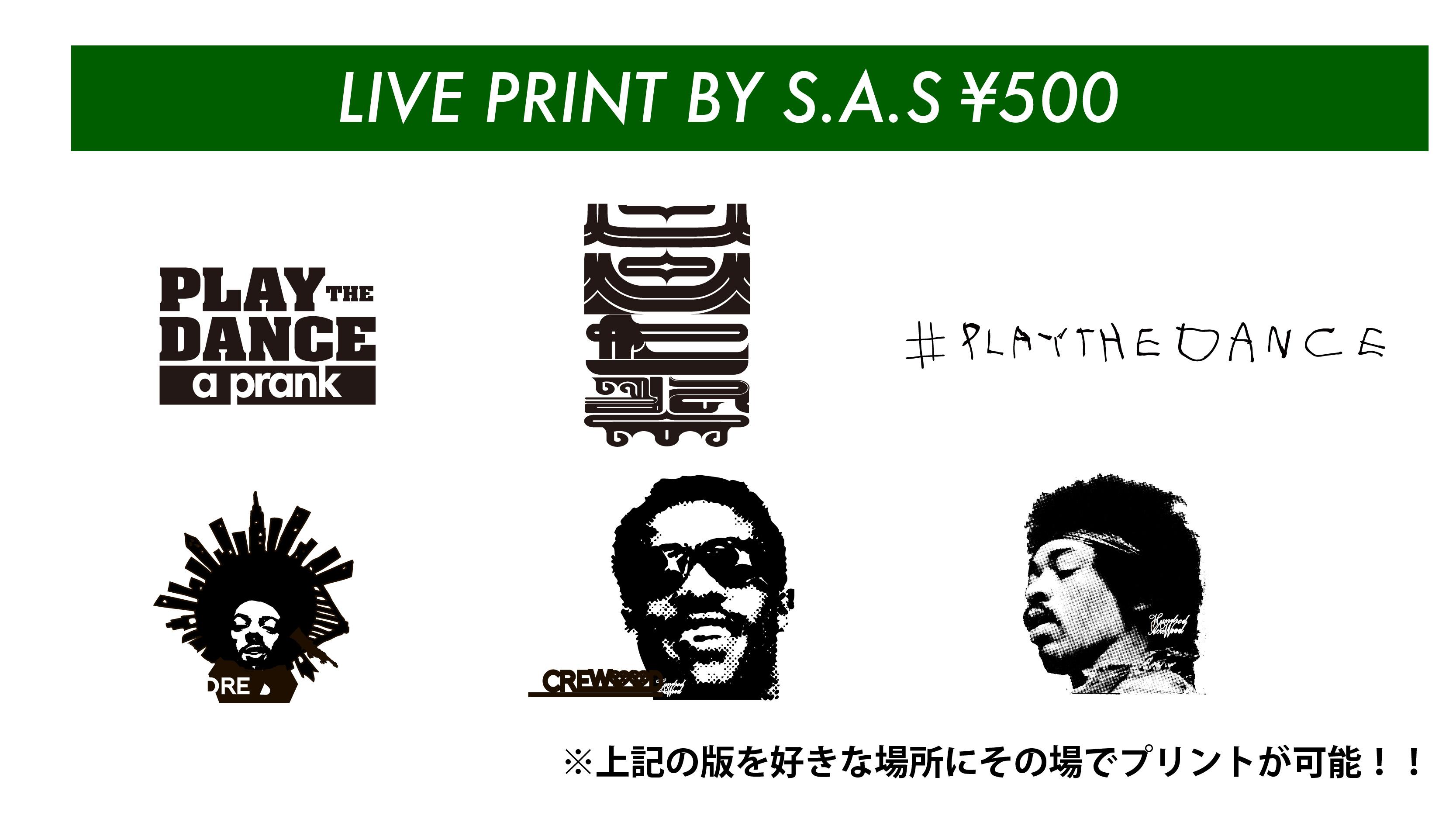 Tシャツ_宣伝-03