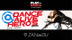 DANCE ALIVE HERO'S 2018 HOKKAIDO CHARISMAX