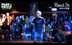 PLAY THE DANCE TV-Road To 両国国技館-
