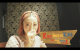 【Pt.2公開】Ruu(Fabulous Sisters) meets KINGのインタビュー動画公開!