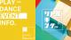 リトルキングOS4 FINAL
