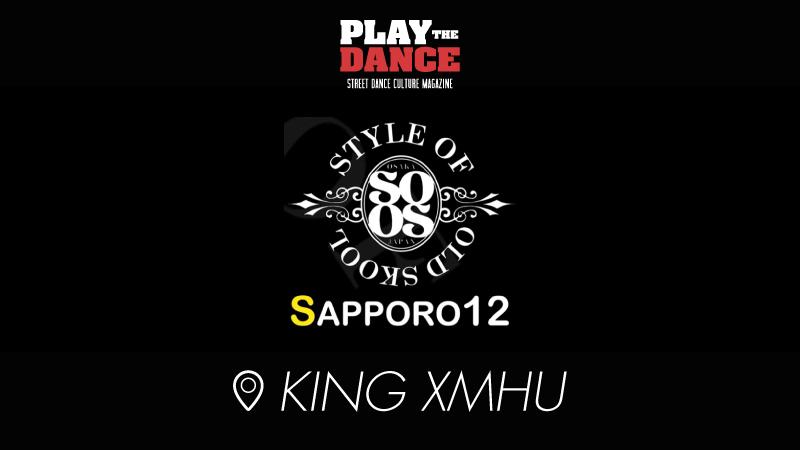 SOOS Sapporo12