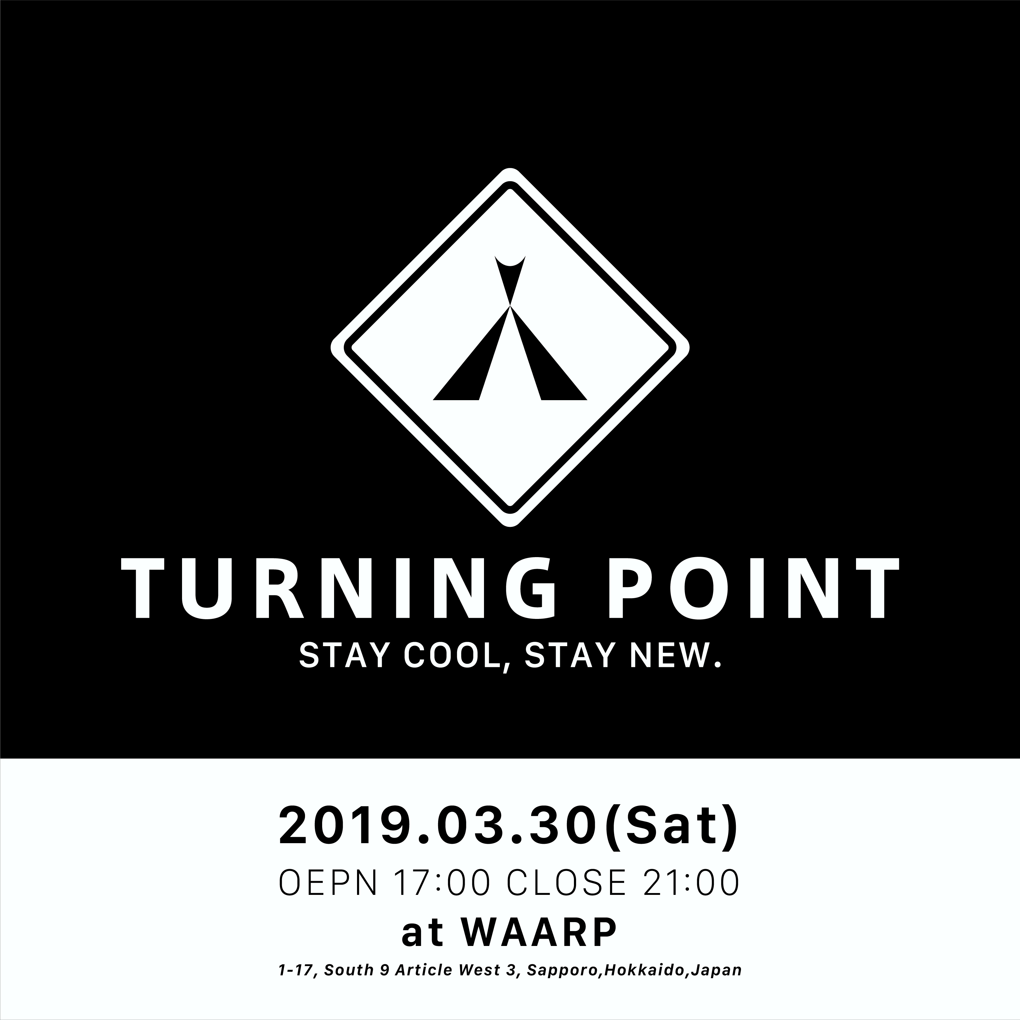2019_03_30_sat_turning_point-02