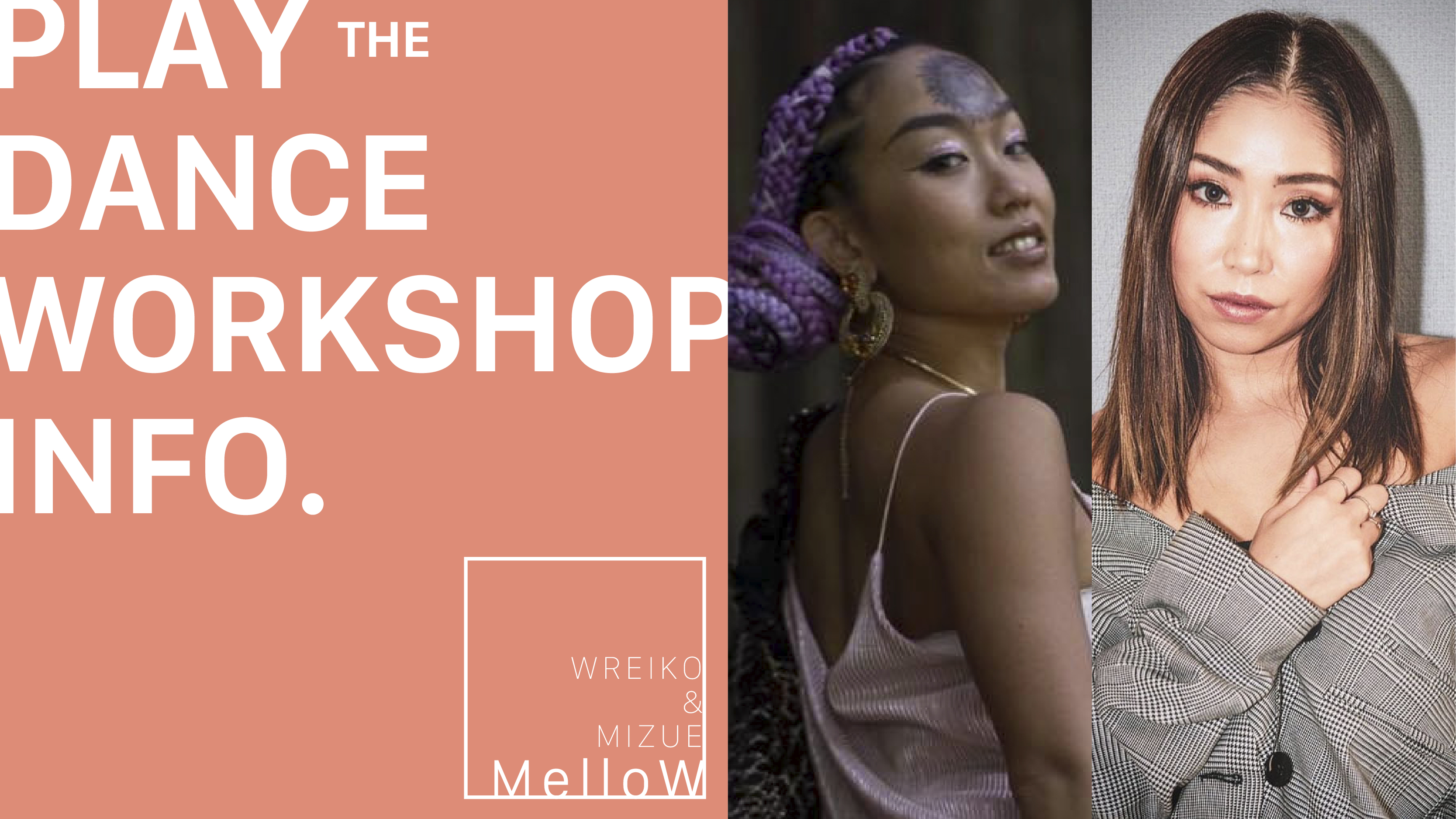 MelloW TEAM WORKSHOP