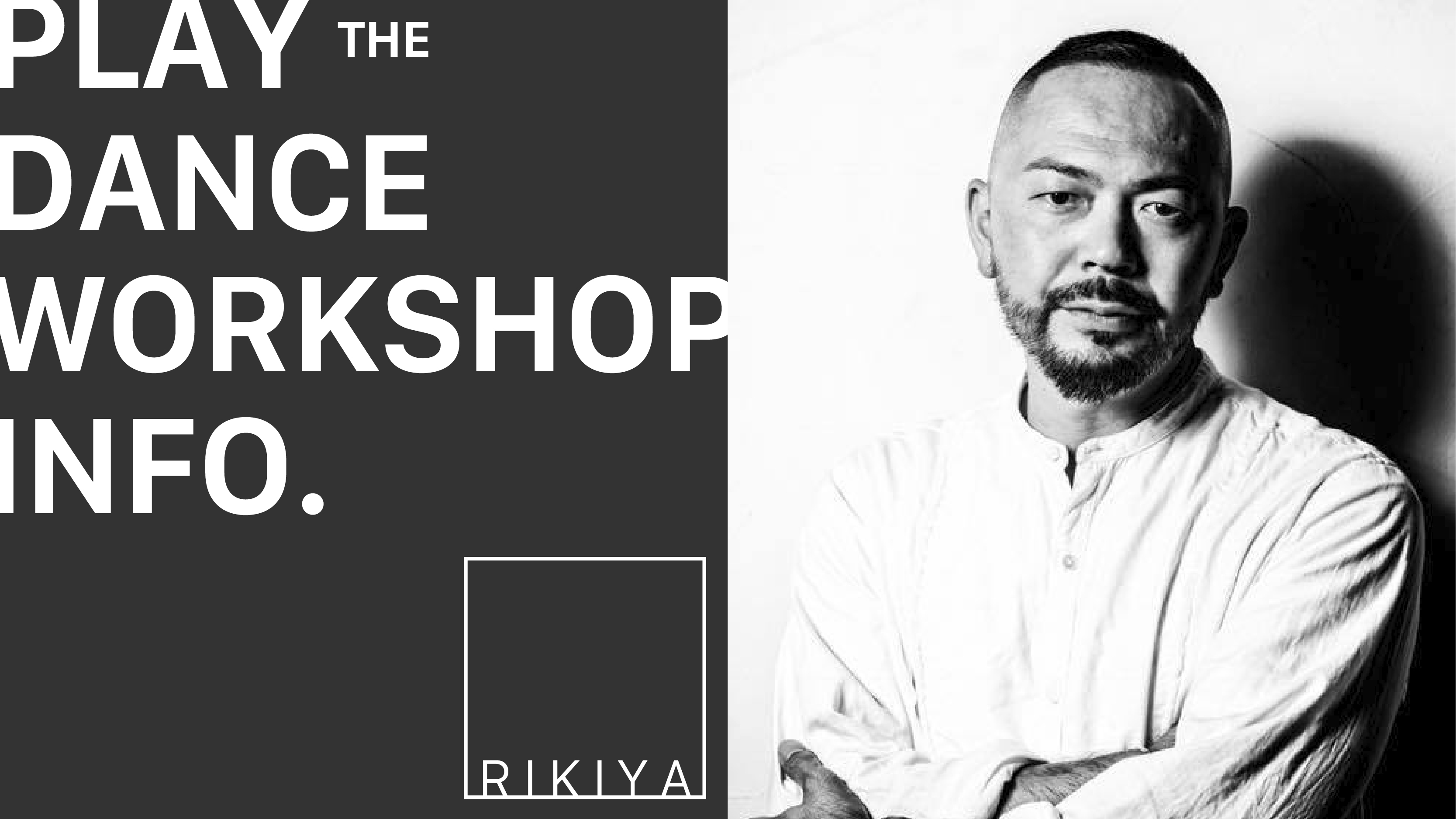 RIKIYA WORKSHOP
