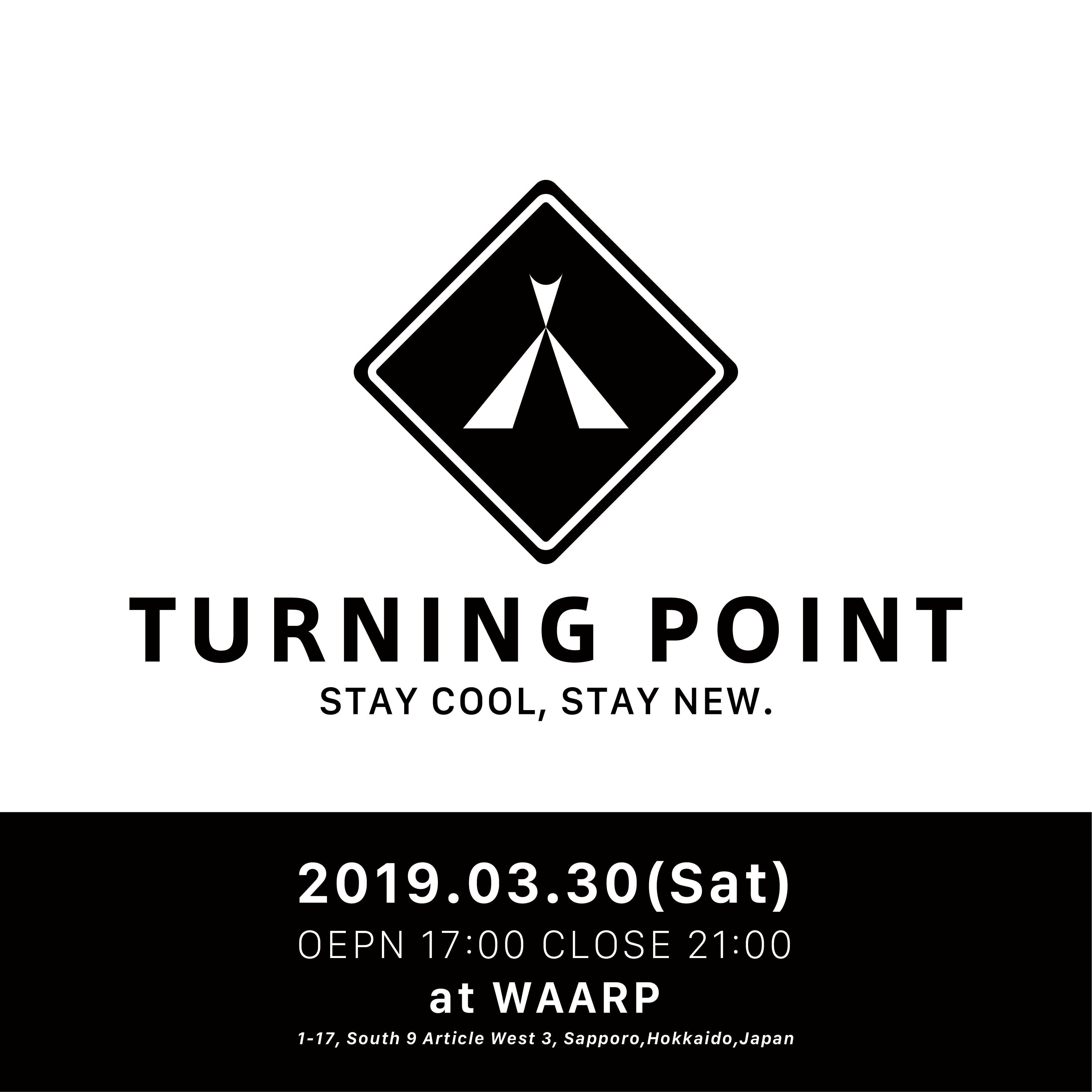 2019_03_30_sat_turning_point_アートボード 1