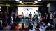 【1回戦】名寄市立大学 vs 北海道教育大学札幌【アルキタ杯2019】