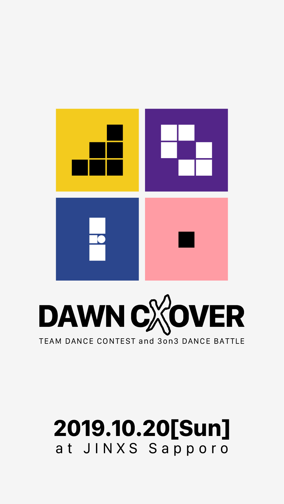 [Danxs.vol6]DAWN CLOVER