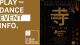 Buddhism Dance -DANCE SHOWCASE,CONTEST and BATTLE-