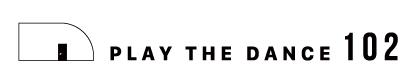 ptd102_logo_hp_top_logo